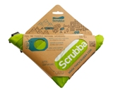 20130815190040-Packaged_Scrubba_wash_bag