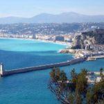 Como descobrir a Riviera Francesa em 4 dias