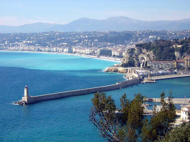Harbour_of_Nice_(FR-06000) (1)