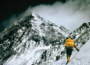 everest-615 national geographic