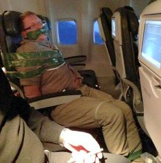 raging-passenger-duct-taped-to-seat-zap2it