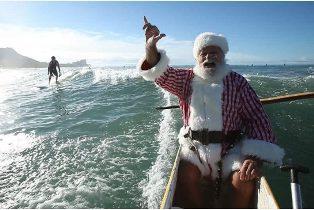 surfing_santa_honolulu_oahuhawaii.jpeg.size.xxlarge.letterbox