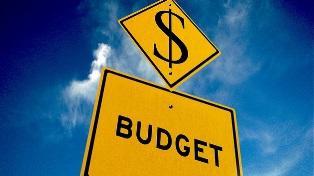 travel_budget