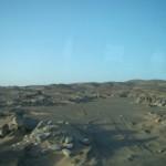 Baluchistão- O sítio mais perigoso por onde passei…