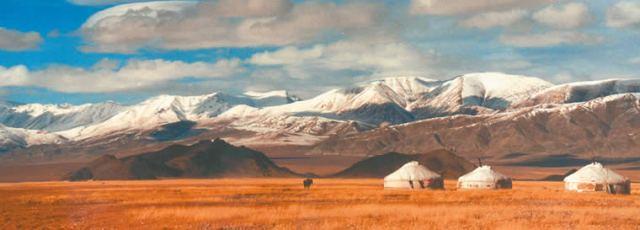 Mongolia_Beautiful-landscape_2304