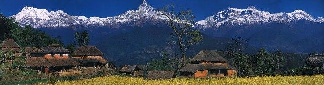 nepal00