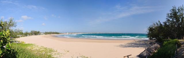 tofo-beach5