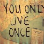11 momentos certos  para ir viajar pelo Mundo!