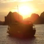 Como descobrir o Vietname em 15 dias