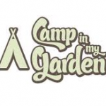 Site de Viagens a descobrir: Campinmygarden