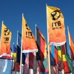Como é visitar a maior feira de turismo do Mundo