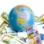 Quanto custa dar a Volta ao Mundo?Os custos detalhados que sempre quiseste saber