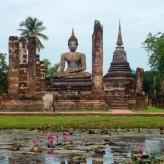 Tailândia- Os conselhos duma tailandesa para descobrir o seu país!