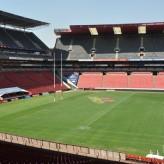 Eu, o Rugby e a África do Sul