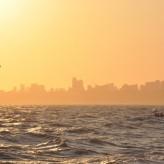 Moçambique- Impressões e Divagações