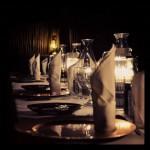 Masodini Lodge- Como é um Safari de Luxo no Kruger?!