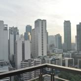 2 Razões para visitar Manila e 3 sítios para ficar (do budget ao luxo)