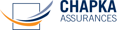logo-chapkadirect
