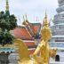 O que ver em Bangkok- 10 coisas a não perder