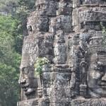 Angkor Wat- Há sítios que temos de ver uma vez na vida- Este é um deles