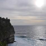 Sal Secret Spot- Um cantinho português em Bali (e razões para vir para estes lados)