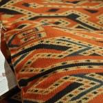 Descubram a nossa souvenir de Bali,a nossa favorita de toda a viagem@ Threads of Life- Ubud