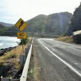 Great Ocean Road- A nossa paisagem favorita da Austrália! ( e os 10 sitios onde parar)