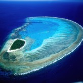 Porque é que a Grande Barreira de Coral foi a maior desilusão da nossa volta ao mundo…