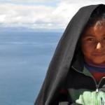 Lago Titicaca- Onde nasceu o Mundo Inca- Foto Reportagem