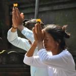 Ubud- Bem vindos a Bali (25 fotos que só dão vontade de voltar!!)