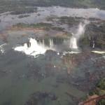 Foz do Iguaçu Brasil- Cataratas e não só!