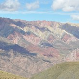 Quebrada de Humahuaca – Roadtrip de Salta à fronteira boliviana