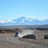 Salar de Uyuni Bolívia- 37 fotos dum sítio a visitar uma vez na vida!