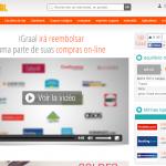 Este website permite recuperar parte do dinheiro gasto em viagens