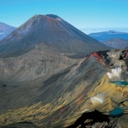 O que ver na Nova Zelândia- 14 sítios a visitar