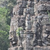 Angkor Wat- Tudo o que precisas de saber para planear a tua visita