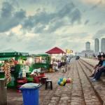 9 Coisas a ver (ou não) em Colombo
