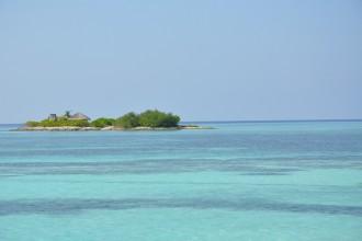 Maldivas para Lua de Mel e Gente Normal- Impressões gerais e dicas