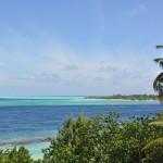 Thulusdhoo Maldivas – paraíso autêntico e acolhedor !