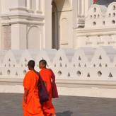 Kandy- A cidade sagrada do Sri Lanka
