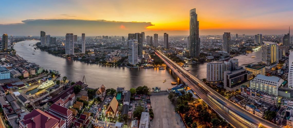 things-to-do-in-3-days-in-bangkok-15