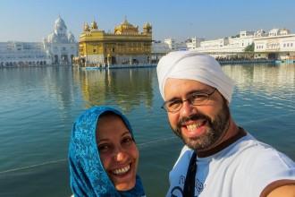 A palavra a quem é Blogger de Viagens- Vagamundos